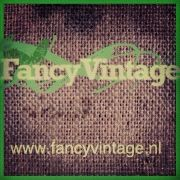 Fancy Vintage