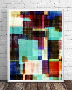 Abstract Art No. 08