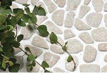 Island Stone Pebbles