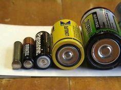 High Tech Pet Alkaline Battery B-6V, 2-Pack of 6-Volt - http://petproduct.reviewsbrand.com/high-tech-pet-alkaline-battery-b-6v-2-pack-of-6-volt.html