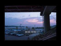 timelapse native shot : 16-06-04  한강성산대교-06