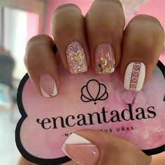 Requiere un poco uña del pie diseño creatividad para su corto uñas No se preocupe , tenemos consiguió personas cubierto. Dope Nails, My Nails, Gorgeous Nails, Pretty Nails, Valentine's Day Nail Designs, Luxury Nails, Heart Nails, Beautiful Nail Designs, Nail Decorations