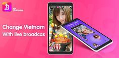 Mglobal 1 2 5 Mod Hot Live Show Mod Apk Chiaseapk Free Apk Mod For Android 2020 Trong 2021 Jelly Beans Android