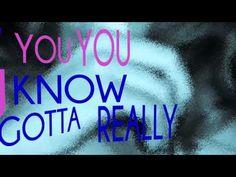 Artist Vs Poet - Keep Your Secrets (Lyric Video)