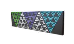 Niho Taniwha Maori Patterns, Flax Weaving, Multipurpose Furniture, Maori Designs, Maori Art, Kiwiana, Bone Carving, Box Frames, Art Forms