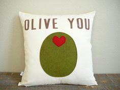 Pun-tastic gifts for all your witty friends