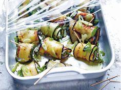 gefuellte-zucchini-auberginenroellchen