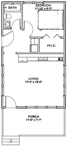 PDF house plans garage plans & shed plans. 10x10 Shed Plans, Shed House Plans, Wood Shed Plans, Free Shed Plans, Storage Shed Plans, Cottage House Plans, Dream House Plans, Small House Plans, House Floor Plans