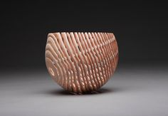 Over the Edge: Woodturning into Sculpture - Prichard Gallery - Picasa Web Albums