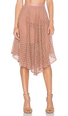 My LuxeFinds: Style Guide: Blush Fashion Trend - Fall 2015
