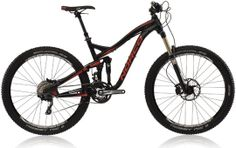 Norco Sight Killer B-2 $4050/$3700