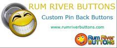 http://rumriverbutton.tumblr.com/post/83616521756/versatility-in-custom-pin-back-buttons