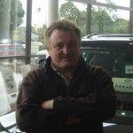 Cardiff Car Dent Repair Testimonials #mobile_dent_repair #dent_repair_cardiff #bumper_repair_cardiff