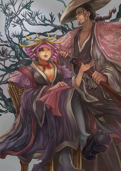 Ichigo Manga, Bleach Manga, Manga Anime, Anime Art, Shinigami, Bleach Fanart, Bleach Characters, World 7, Animation