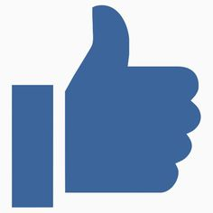 Hand Symbols, Emoji, Graphic Design, Daily News, Emoji Characters, Visual Communication