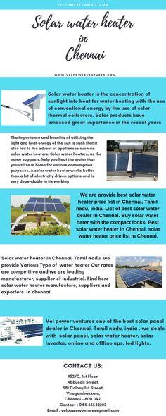 15 Best solar panel dealer images in 2019   Solar, Solar