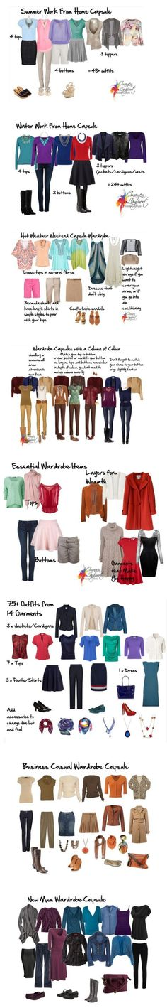 capsule wardrobe, outfit, style, Imogen Lamport, Wardrobe Therapy, Inside out Style blog, Bespoke Image, Image Consultant, Colour Analysis