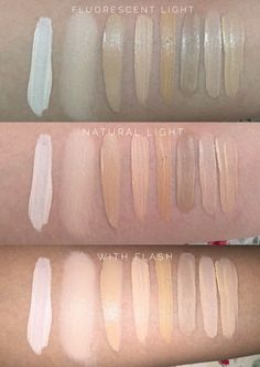 Naked Skin Concealer by Urban Decay #11