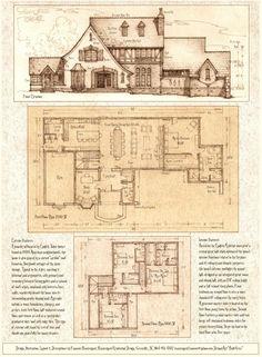 house_335__a_tudor_storybook_luxury_home_by_built4ever-d3cs1lh.jpg 1,680×2,288 pixels