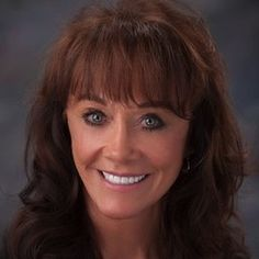 Shattering Norms, Hard Work and Determination Yield Powerful Results -- Friday's Fearless Brand - Diane Hendricks