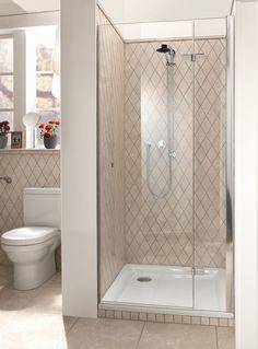 Ванны и поддоны Villeroy&Boch: Geos Architectura #hogart_art #interiordesign #design #apartment #house #bathroom #furniture #VilleroyBoch #shower #sink #bathroomfurniture #bath #mirror