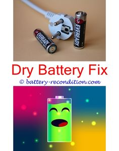 batteryrepair how to fix a dell battery that is not charging - how to factory reset samsung galaxy s6 to fix battery. battery repair motorcycle battery that does not hold charge ctek battery charger repairs how to fix led shoes battery how to fix macbook air battery 81231.batteryrecyle samsung galaxy tab 3 fix battery life - iphone 4 battery fix. batteryrestore another studio battery repair how to fix car battery with dead cell consider replacing your battery fix toshiba recondition ba..