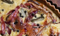 Nigel+Slater's+tart+recipes