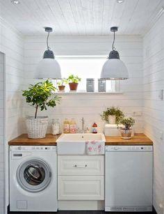 Todo lo que necesitas saber antes de lavar tu ropa