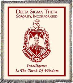 File Deltasigmatheta Svg Sorority In 2019 Delta Sigma