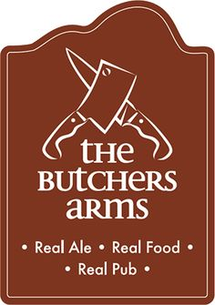 Job Posting on www.chefquick.co.uk - Chef Job Vacancy - Full Time Chef…