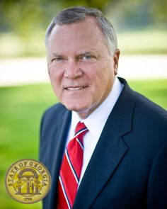 Just wanted to give a shout out to our State's Governor Nathan Deal. (R-GA) He vetoed the discriminitory House Bill 757 which would have allowed businesses to deny service and jobs to LGBT citizens. Proud to be from the south for once!. #Follow Me #CooliPhone6Case on Twitter Facebook Google Instagram LinkedIn Blogger Youtube
