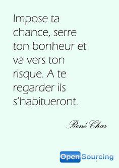 I love it! #quotes, #citations, #pixword