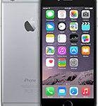 Daca va intrebati de ce sunt amanate atat de multe livrari ale noilor iPhone-uri, timp de saptamani daca nu luni, iata raspunsul. Apple a anuntat Luni ca a vandut mai mult de 4 milioane de unitati ale iPhone 6 si iPhone 6 Plus in primele 24 de ore a precomenzilor, realizand un nou record de prima zi a acestui produs.