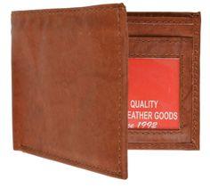 Men's Wallets 1160 CF