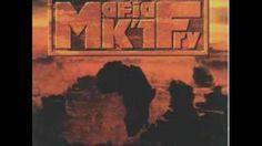 Rap en Francais MAFIA K'1 FRY