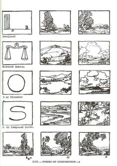 art composition - Google Search