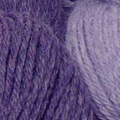 60ccc5e4324d 61 meilleures images du tableau noro   Fil à tricoter, Modèles de ...