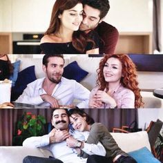 if this happend in real life.it's will be awesome Romantic Couples, Cute Couples, Murat And Hayat Pics, Cute Love Stories, Male Enhancement, Enhancement Pills, Romantic Pictures, Turkish Beauty, Cute Beauty