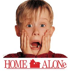 """Marley Justine: Things I've Always Wondered About """"Home Alone"""""""