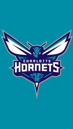 Charlotte Hornets 2014