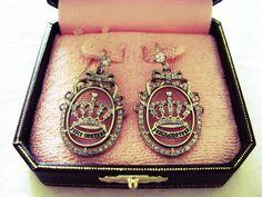 <3 #earrings