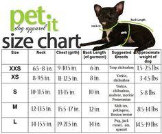 Crochet Parfait: Haute Puppy Coat