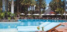 Seaside Palm Beach Hotel - Gran Canaria
