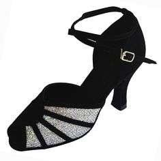 ef7035940ae426 530 Best Women s Heeled Sandals images