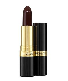 A drugstore lipstick that EVERYBODY loves