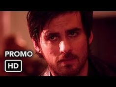 """Once Upon a Time 5x15 Promo """"The Brothers Jones"""" [HD]"""