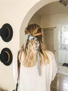 6 Great Balayage Short Hair Looks – Stylish Hairstyles Scarf Hairstyles, Messy Hairstyles, Pretty Hairstyles, Teenage Hairstyles, Hairstyle Ideas, Toddler Hairstyles, Hair Inspo, Hair Inspiration, Coiffure Hair