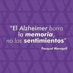 Las 19 Mejores Imágenes De Alzheimer Alzheimer Dia
