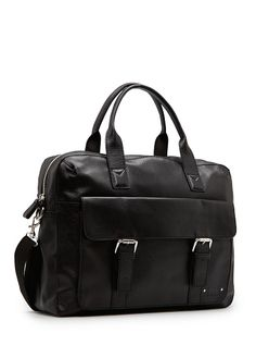 HEbyMango - NEW - Handbag
