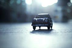 HT_toy_car_adventure_kim_leuenberger_14_sk_140429_3x2_1600.jpg (1600×1067)